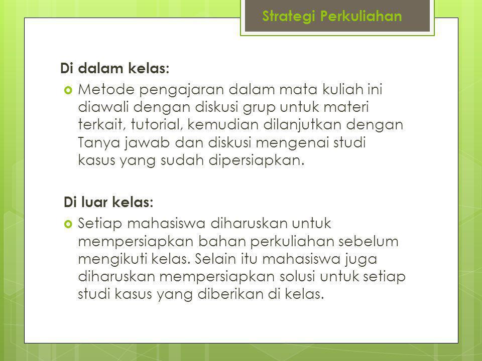 Materi/Bacaan PK  Lincolin Arsyad, 2002, Ekonomi Pembangunan, Sekolah Tinggi Ilmu Ekonomi Yogyakarta.