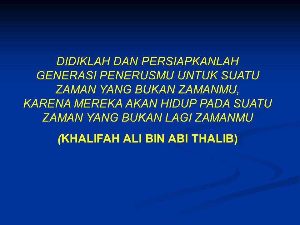 B.KEMAHASISWAAN 1. MENINGKATKAN PENERIMAAN MAHASISWA BARU (250 ) 2.