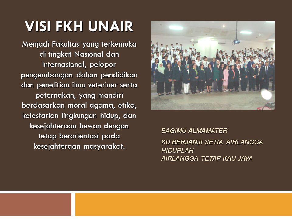 PROGRAM WORLD CLASS UNIVERSITY INTERNATIONAL PUBLICATION INCREASING Ph.D STAFFS INCREASING PROFESSOR INTERNATIONAL CLASS DEVELOPMENT WIFI JOINT RESEARCH WORLD CLASS UNIVERSI TY