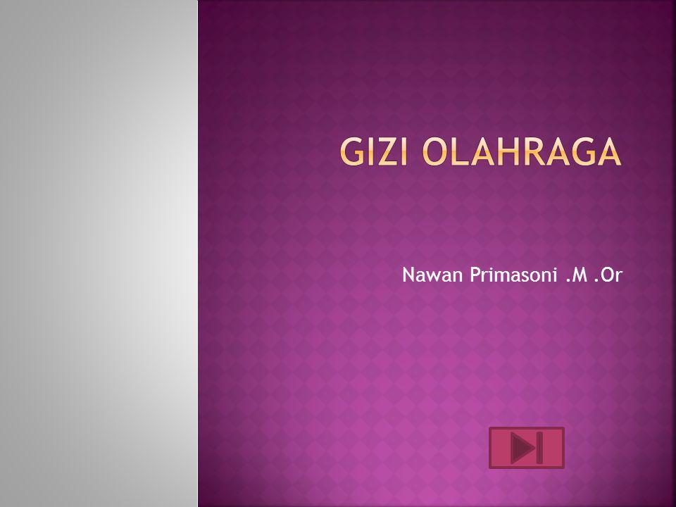 Nawan Primasoni.M.Or
