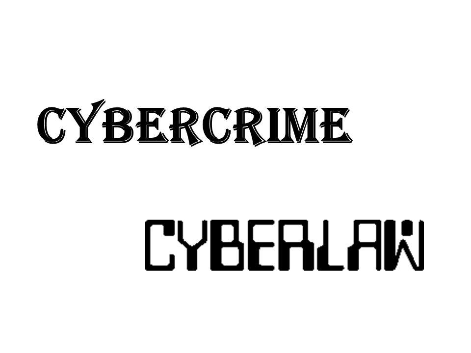 Tavani (2000) memberikan definisi cybercrime yang lebih menarik, yaitu kejahatan dimana tindakan kriminal hanya bisa dilakukan dengan menggunakan teknologi cyber dan terjadi di dunia cyber Seperti definisi menurut Forester dan Morrison, definisi ini menganggap ketiga skenario di atas tidak termasuk cybercrime Definisi ini juga membuat penggelapan pajak (skenario ke-4) tidak termasuk cybercrime