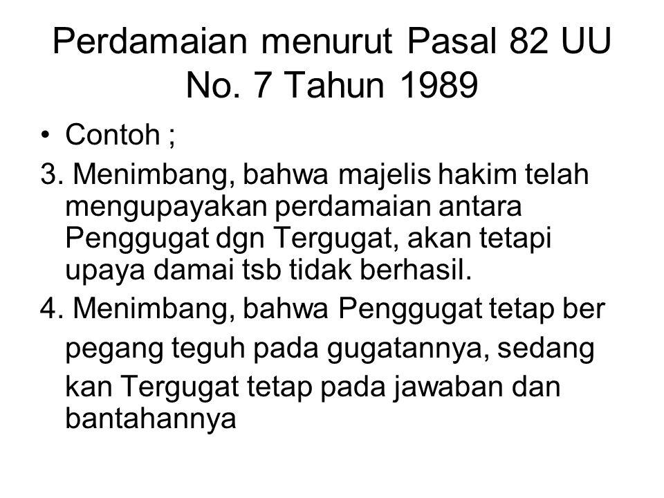 Penerapan hukum Contoh.20.