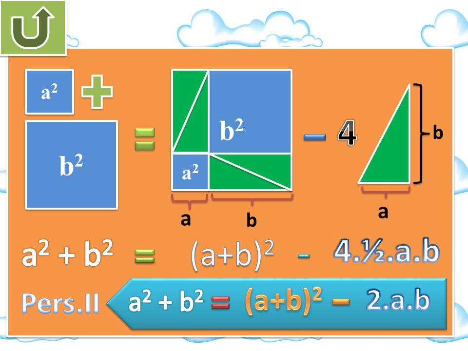 b2b2 b2b2 a2a2 a2a2 b2b2 b 2 a2a2 a 2 a b a b