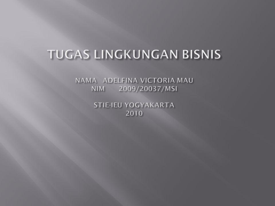 Organisasi Mahasiswa Berbasis Bisnis Batik Tulis dan Entrepreneur Muda