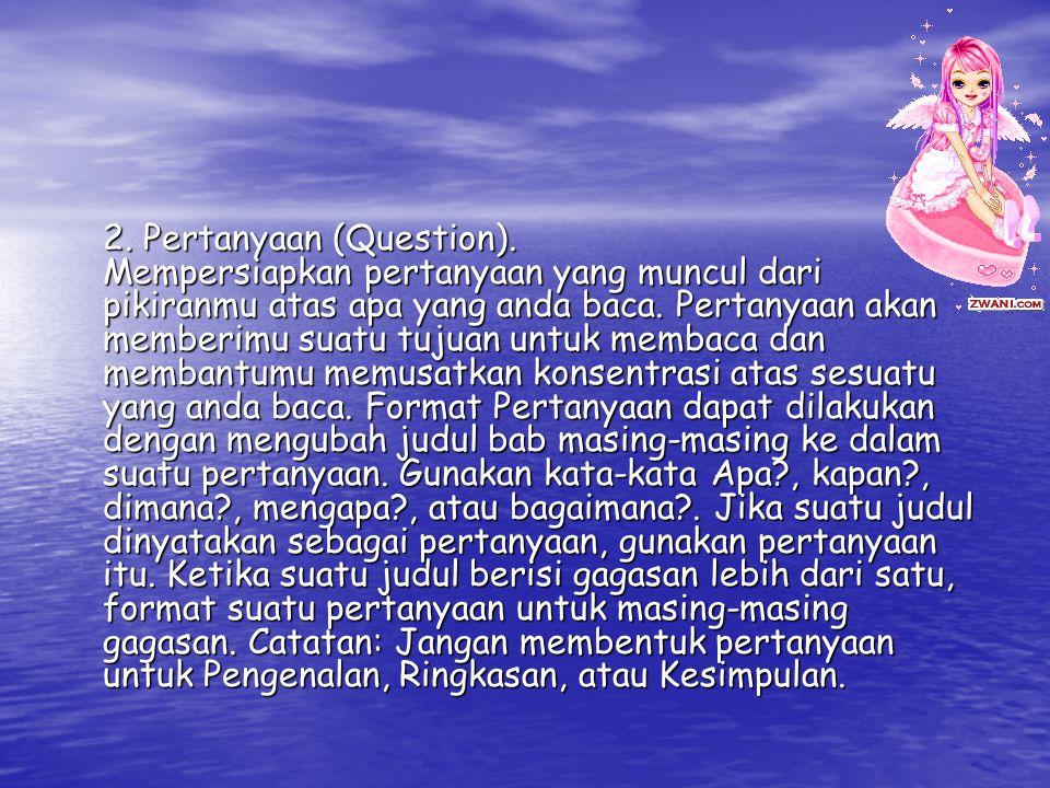 3.Baca (Read).