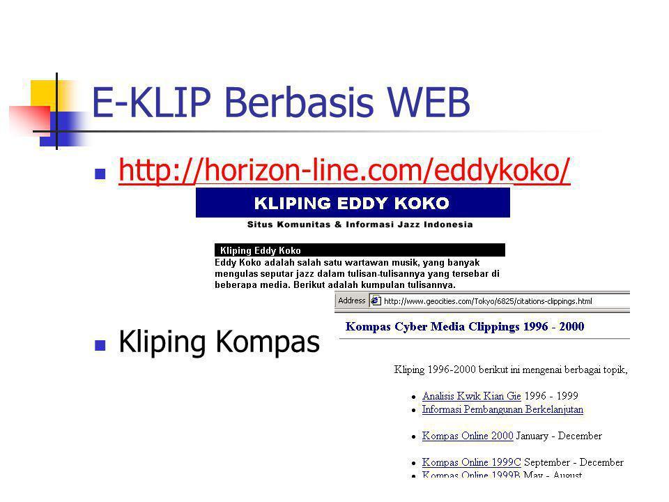 Resume Trend Public Domain: Hak Cipta ??.