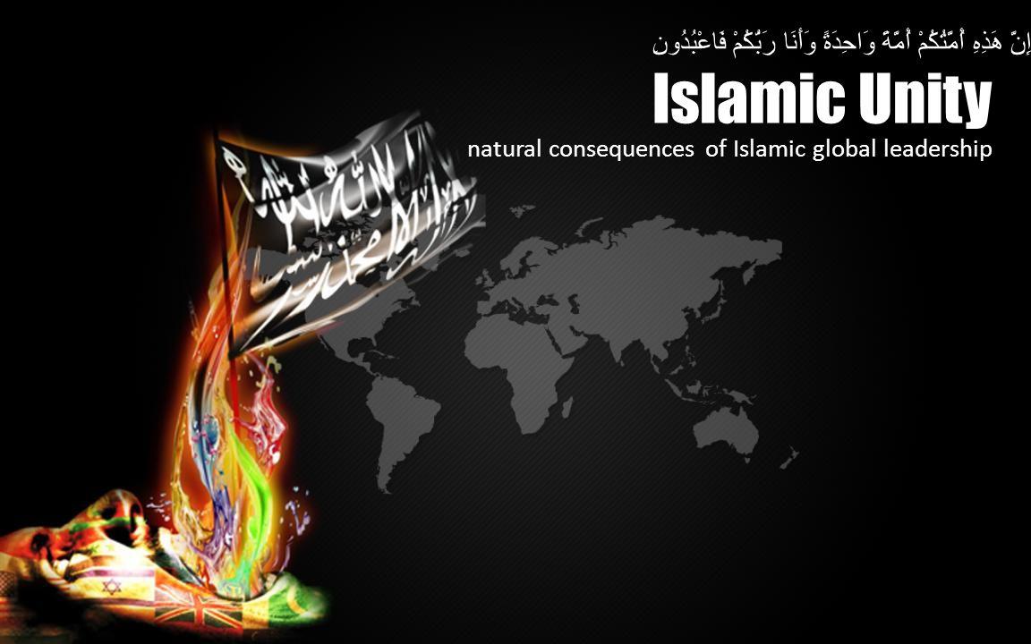 وَاعْتَصِمُوا بِحَبْلِ اللَّهِ جَمِيعًا وَلا تَفَرَّقُوا Dan berpeganglah kamu semuanya kepada tali (agama) Allah secara berjama'ah, dan janganlah kamu bercerai berai (TQS ali-Imraan [3]: 103) al-jama'ah