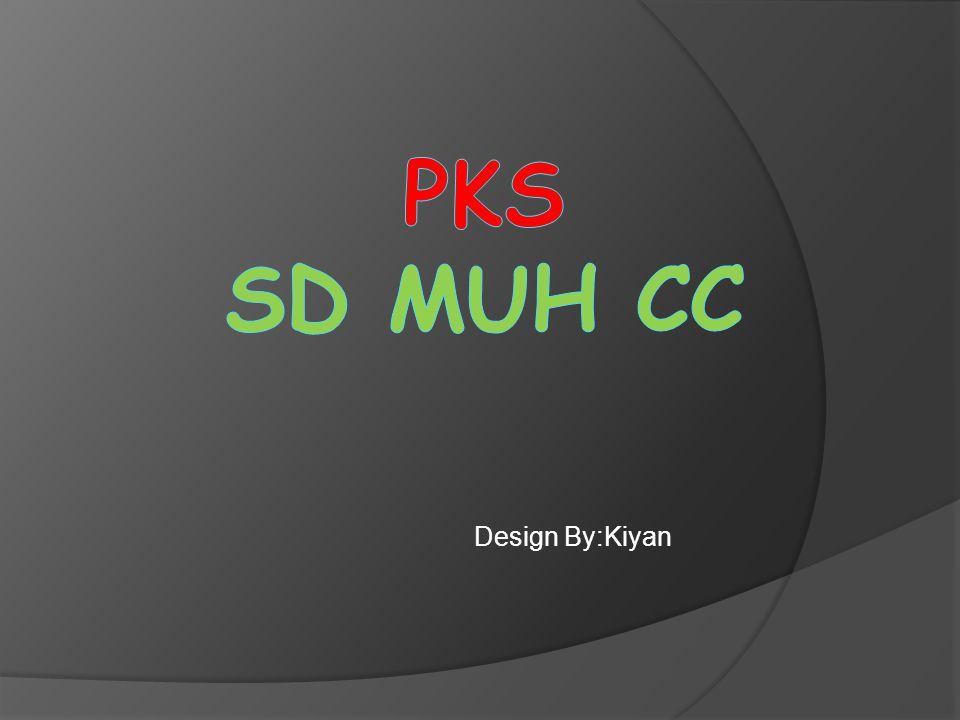 Design By:Kiyan