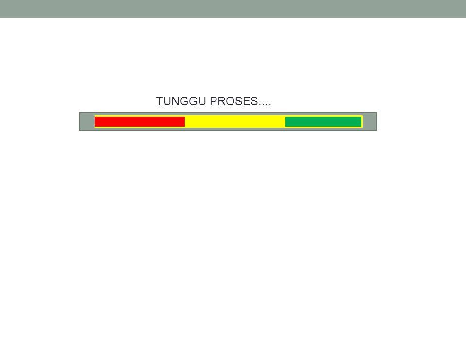 INSTALASI WINDOWS XP 1.Siapkan CD Windows XP dan serial number 2.