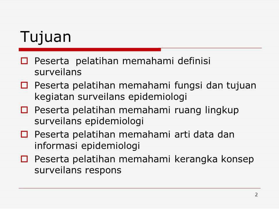 APBN  Propinsi  Kabupaten  Pusat Surveillance Program KIA Surveillance Program TB Surveillance Program Gizi Surveillance Program....dll APBD 33