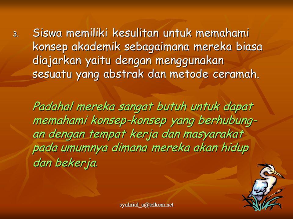 18syahrial_a@telkom.net 2.