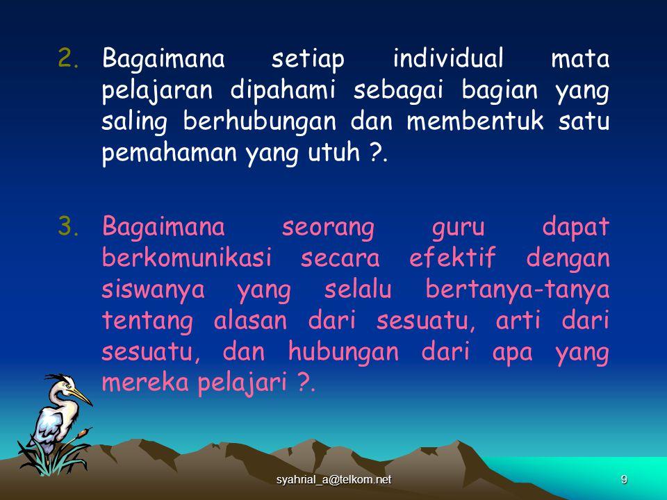 syahrial_a@telkom.net10 4.