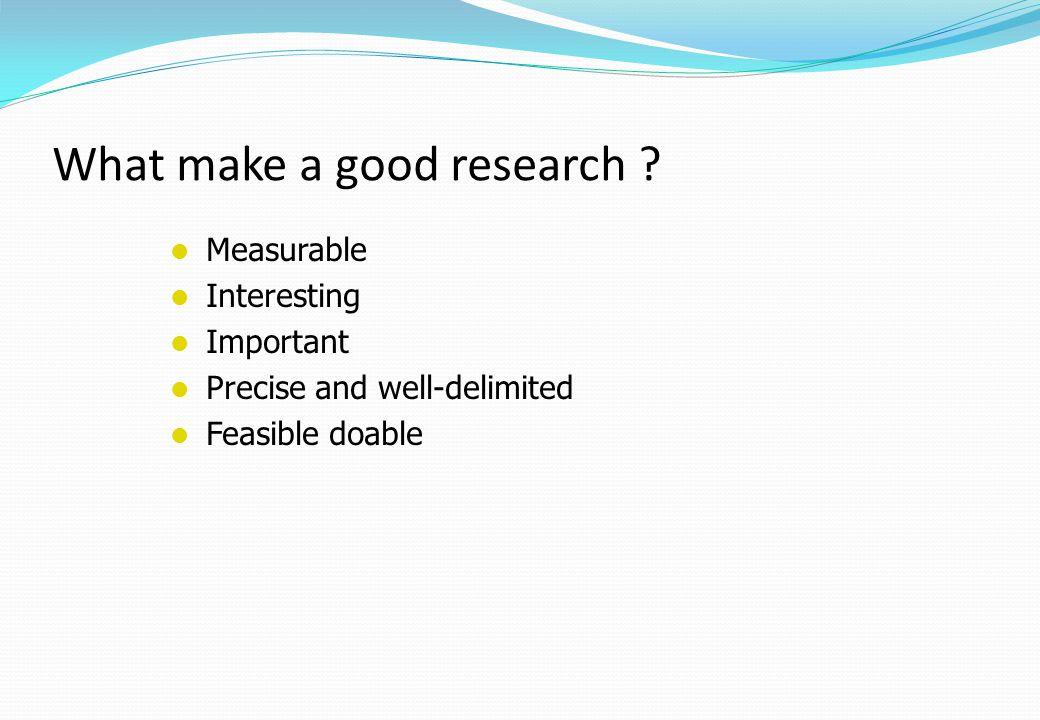Kerangka Pemikiran Menggambarkan pola berfikir dalam melaksanakan penelitian.