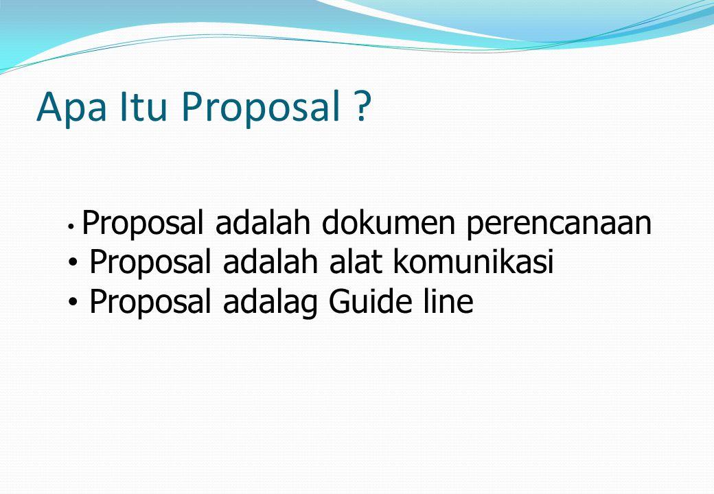 Proses Memahami Gejala Hukum Memilih Objek Memasuki Domain Objek Periode I Periode II Periode III Periode IV Ket: 1.