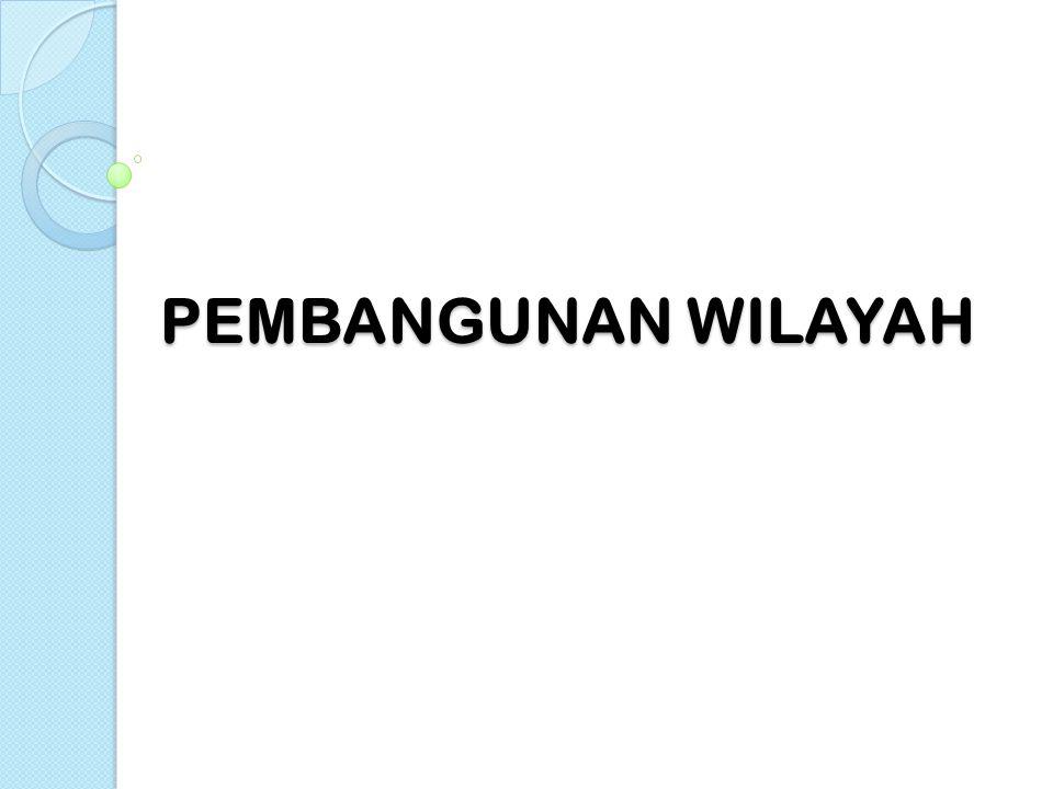  Pemerintah Daerah. Badan Hukum Swasta.  Pemerintah Propinsi.