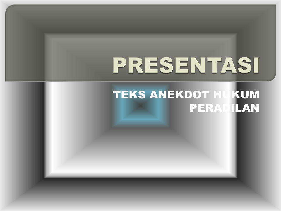 Disusun Oleh: 1.Arti AriYani(06) 2.Gita Puspitaningtyas(10) 3.Novian Deny C.(17) 4.Rifqi Azmi R.(22) 5.Yuni Wati Astuti(30)