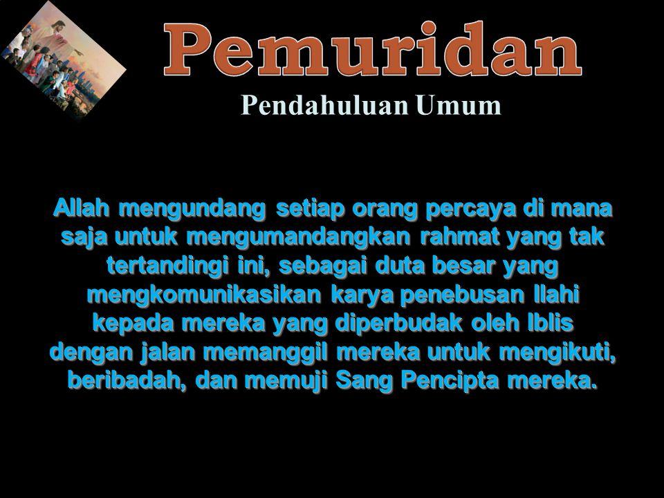 b b Understand the purposes of marriageA Memuridkan Pemimpin Rohani Selayang Pandang Memuridkan Pemimpin Rohani Selayang Pandang 1.