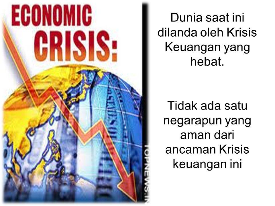 AMERIKA SERIKAT Presiden Amerika Serikat Barack Obama mengeluhkan dampak krisis keuangan yang melanda Eropa beberapa bulan terakhir cukup menakutkan situasi perbankan dunia termasuk Amerika Serikat.