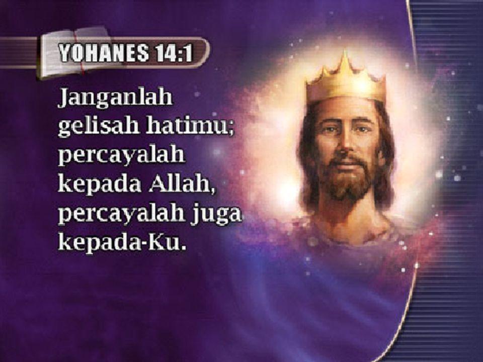 LUKAS 21:34-36 JAGALAH DIRIMU, SUPAYA HATIMU JANGAN SARAT OLEH PESTA PORA & KEMABUKAN SERTA KEPENTINGAN-2 DUNIAWI & SUPAYA HARI TUHAN JANGAN DENGAN TIBA-2 JATUH KE ATAS DIRIMU SEPERTI SUATU JERAT.
