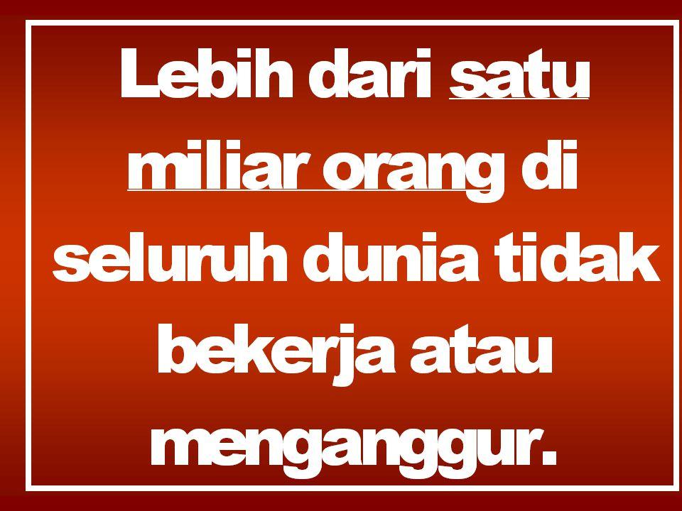 BERDASARKAN SURVEI KESEHATAN RUMAH TANGGA DI INDONESIA PREVELENSI GANGGUAN JIWA DI INDONESIA ADALAH 264 ORANG PER 1000 PENDUDUK