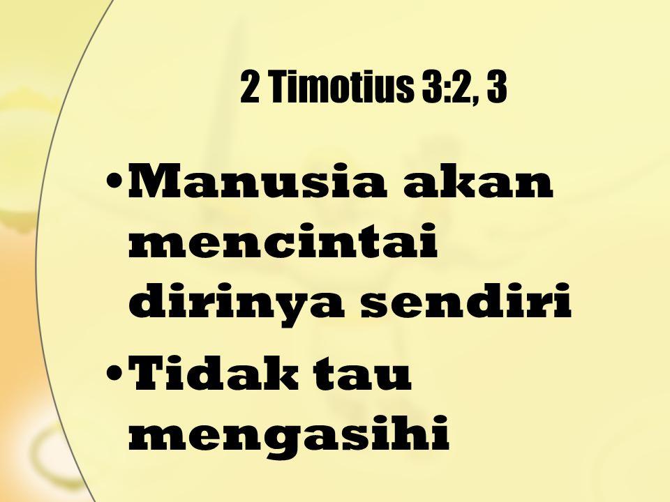 Demikian juga, jika kamu melihat semuanya ini, ketahuilah, bahwa waktunya sudah dekat sudah di ambang pintu Matius 24:33