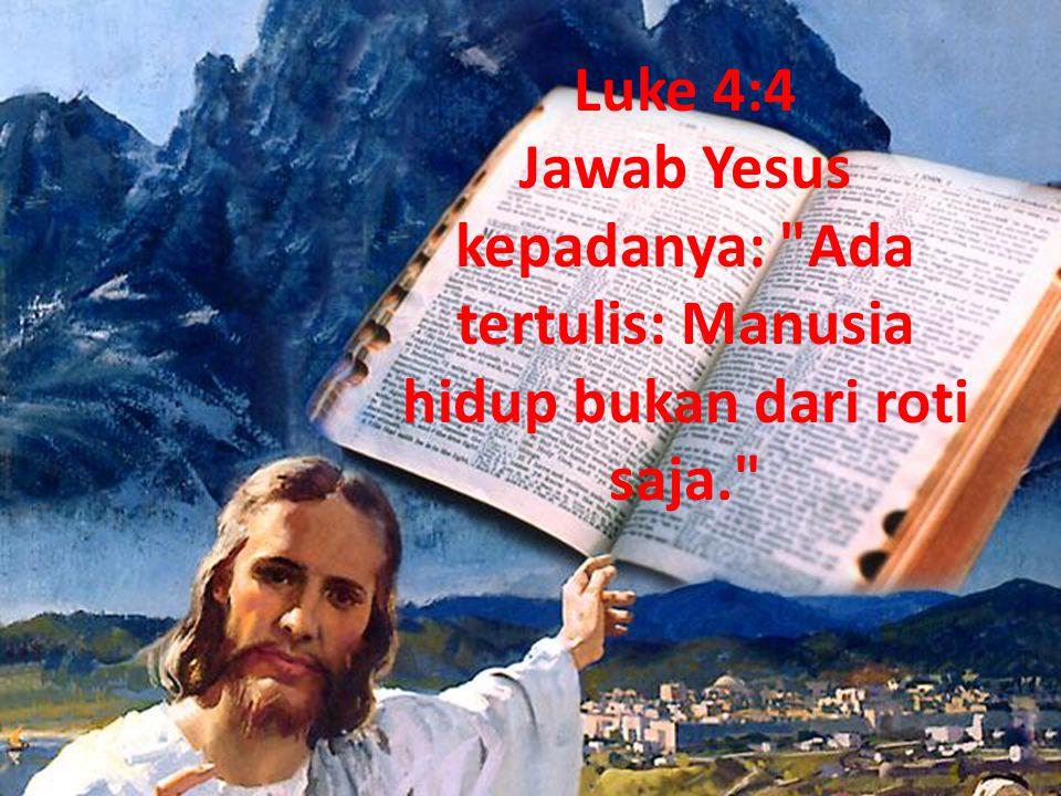 KHAYAL PETRUS Kisah Pararasul 10:11-13 KHAYAL PETRUS