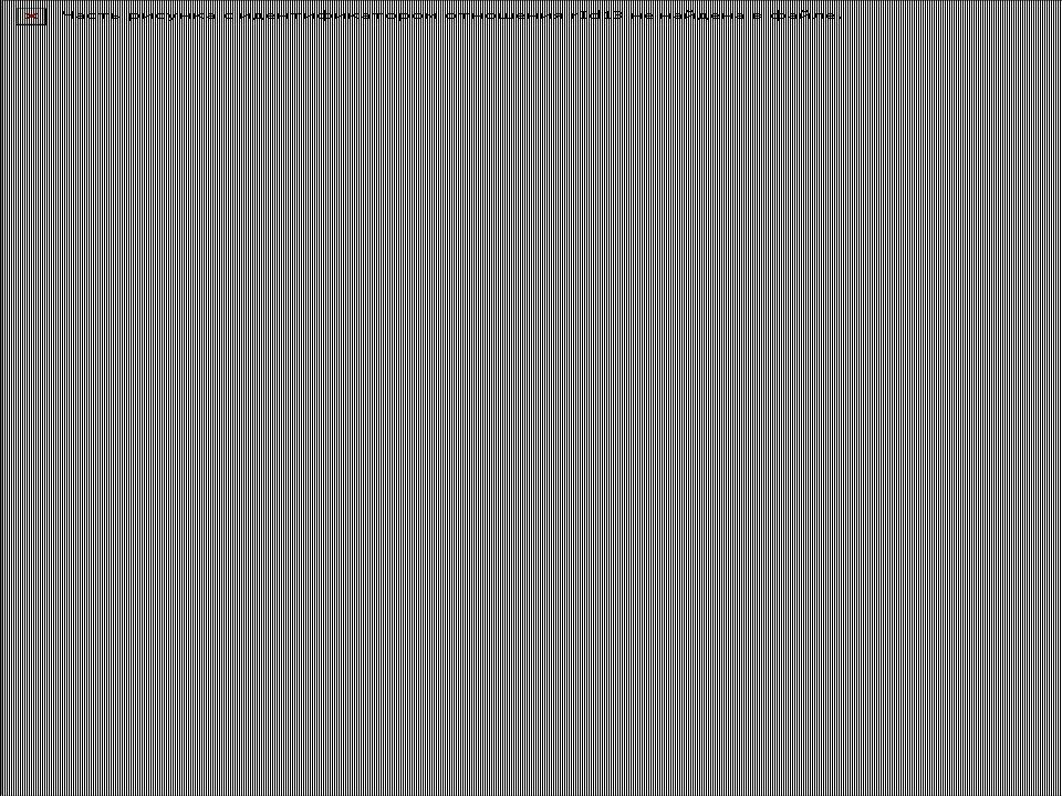 Apa saja yang ditawarkan ke pasar untuk dipertahankan, diperoleh, dikonsumsi, yang dapat memenuhi kebutuhan dan keinginan (Kotler, 1997) Sesuatu yang dapat ditawarkan pada suatu pasar untuk dapat dimiliki, digunakan, ataupun dikonsumsi, yang bisa memuaskan keinginan atau kebutuhan (Angipora, 2002) Segala sesuatu yang dapat ditawarkan ke pasar dan dapat memenuhi kebutuhan konsumen (Jusuf Agus Sayono, 2009) Produk ??.