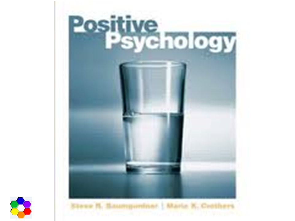 WHAT IS OUR PROBLEM ? WHAT IS OUR STRENGTH ? CURRENT PSYCHOLOGY POSITIVE PSYCHOLOGY
