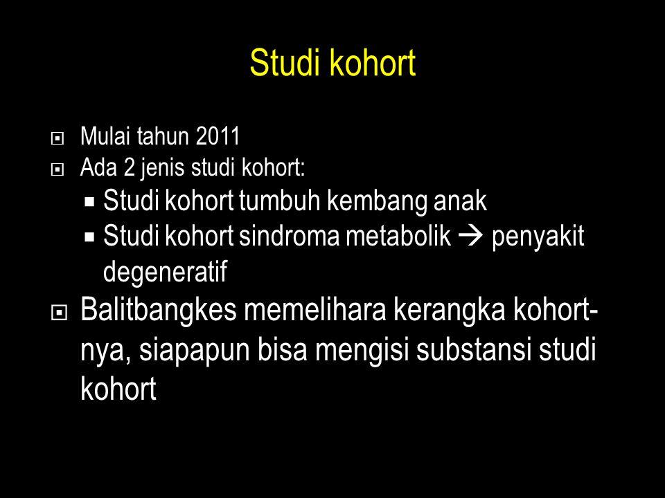 Provinsi Aceh KABUPATEN Kategori wilayah R-IPKMIPKMPSE PIDIE KaC 2600,47963833,31 BIREUEN KaE 2530,48455627,18 ACEH BARAT DAYA KaE 2460,48905528,63 ACEH BESAR KaE 2450,48969126,69 ACEH TAMIANG KaE 2190,51130822,19 ACEH TENGAH KaE 1920,52434124,41 KOTA LHOKSEUMAWE KoA 2050,51989312,75 KOTA LANGSA KoA 1940,52409014,25 KOTA BANDA ACEH KoD 980,5930396,61 KOTA SABANG KoE 400,63416527,13