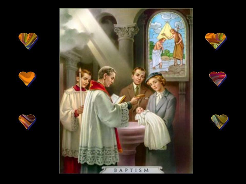 Gal 5 : 22 – 23a Sikap dan perilaku di rumah yang sesuai dengan buah-buah Roh Sikap dan perilaku di sekolah yang sesuai dengan buah-buah Roh 1 2 3 4 5