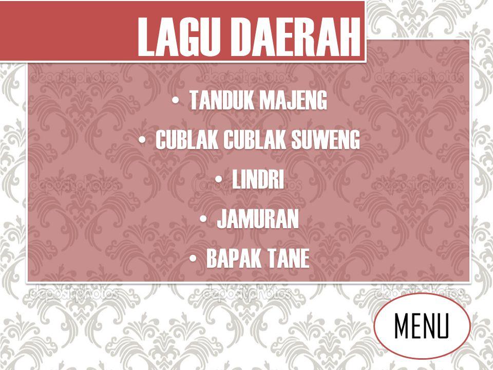 Sejarah gamelan banyuwangi, Jawa timur ini dimulai ketika seorang berkebangsaan eropa menonton pagelaran Gandrung/seblang yg diiringi alunan music dan seruling.