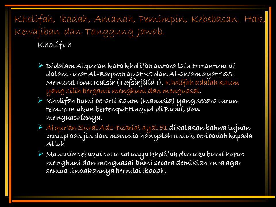 Penghargaan Islam Terhadap Waktu Dalil Syari'ah tentang pemanfaatan waktu secara benar  Firman Allah dalam surat An-Nisa' (4) ayat 114 : Tidak ada kebaikan di dalam sebagian besar sidang mereka kecuali yang : menyuruh agar bersedekan, atau menyuruh perbuatan ma'ruf (baik), atau mengadakan perbaikan (perdamaian) diantara manusia .