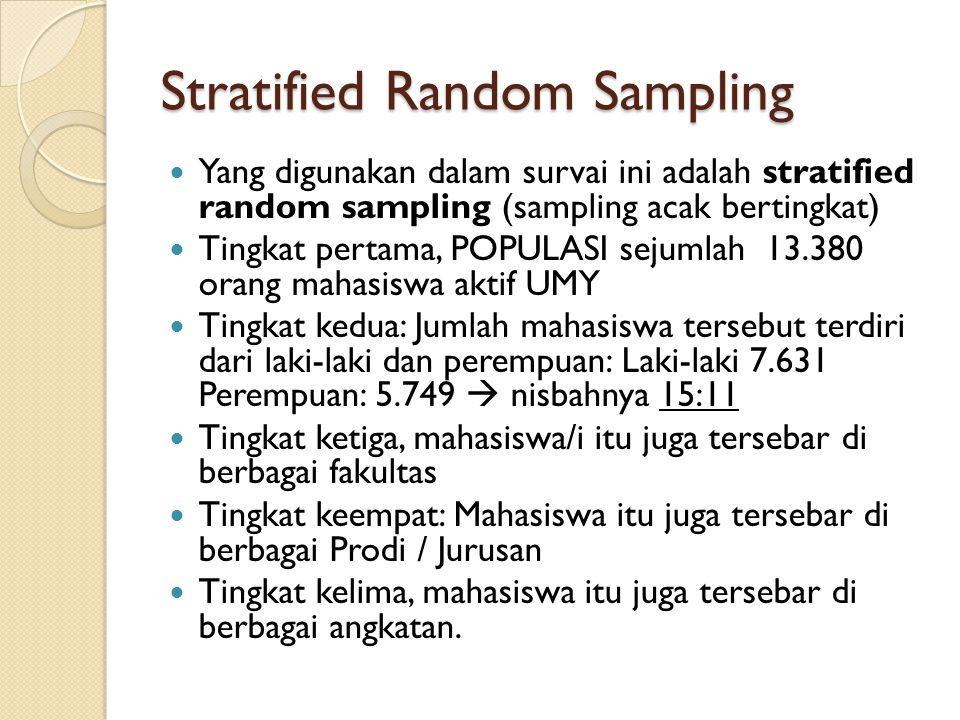 Data Mahasiswa aktif UMY (sampai sem Gasal 12/13) ID ProdiProgram StudiLPJml 11S1.