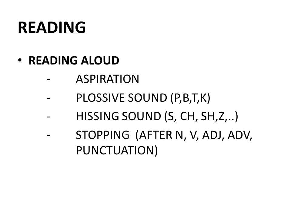 LANGUAGE MATERIALS VOCABULARIES ( A, EAT, BOOK, DANGER,…..) GRAMMAR ( N, PRON, V, ADV, ADJ, ….