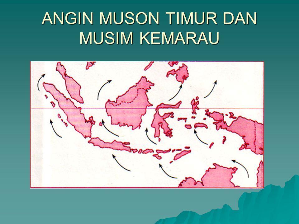 TUGAS INDIVIDU 1.Gambarkan lambang ASEAN. 2.