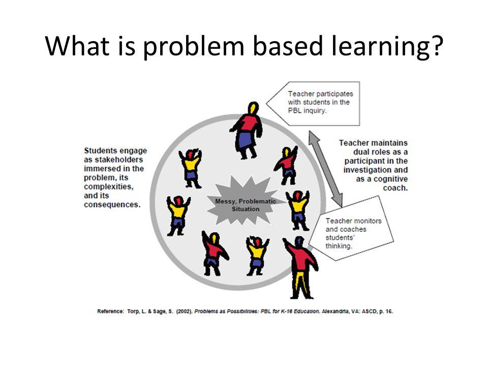 berdasarkan pendapat Hiebert (walle, 2007 : 38-39) ciri-ciri masalah yang baik yg digunakan dalam PBM Masalah harus disesuaikan dengan kondisi siswa Masalah harus dikaitkan dengan matematika yang akan dipelajari siswa Jawaban dan metode penyelesaian masalah memerlukan justifikasi dan penjelasan.