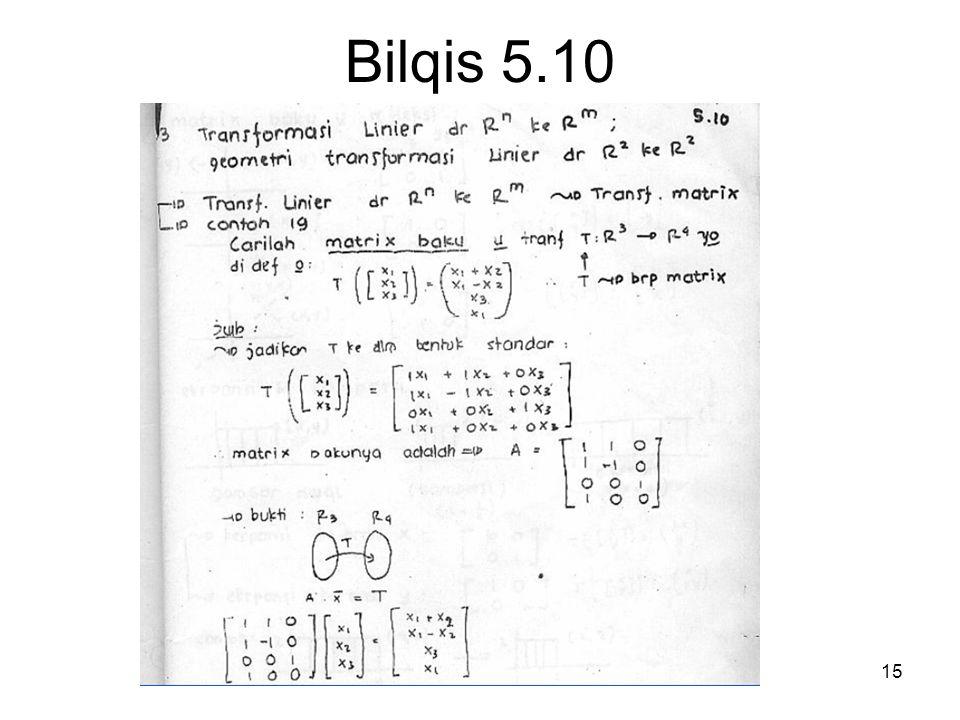 bilqis15 Bilqis 5.10