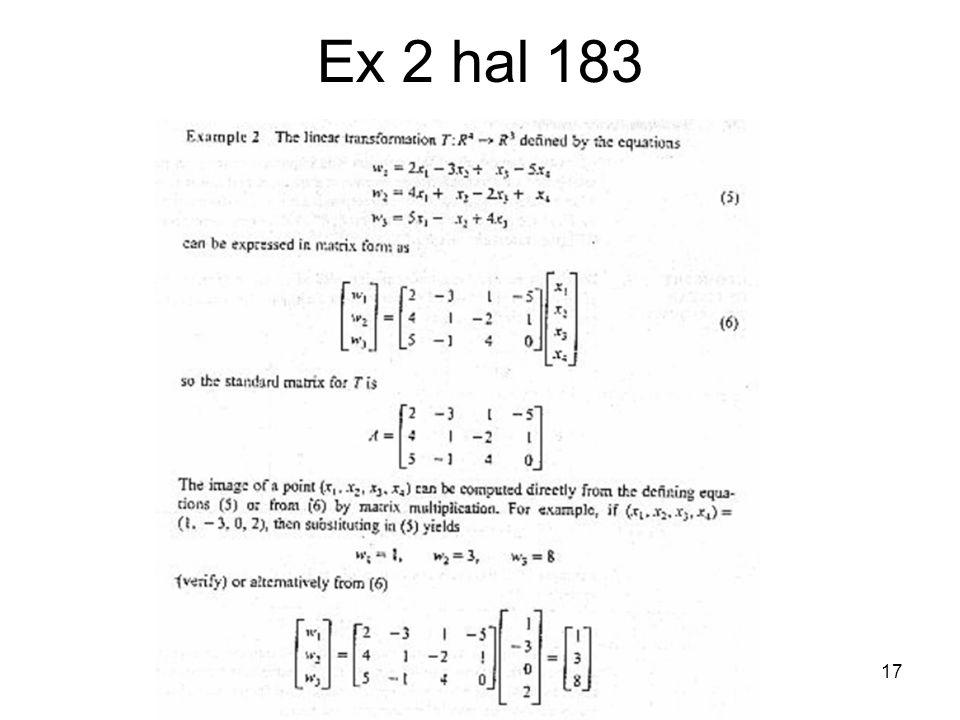 bilqis17 Ex 2 hal 183
