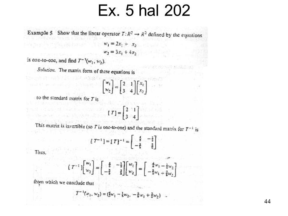 bilqis44 Ex. 5 hal 202