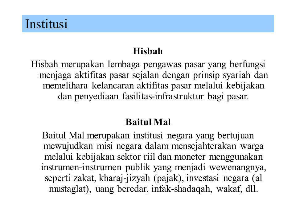 Struktur Fay' 2 Ushur merupakan pajak khusus yang dikenakan atas barang niaga yang masuk ke Negara Islam (impor). Menurut Umar bin Khattab, ketentuan