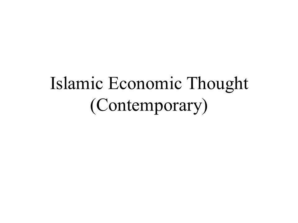 Jenis Aktifitas Ekonomi Islam  JUAL-BELI Jual-beli merupakan aktifitas pertukaran barang dalam rangka saling memenuhi kebutuhan, selain transaksi jua