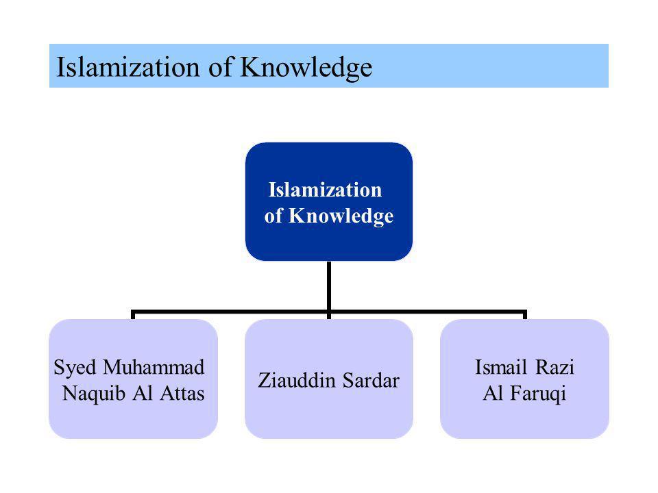 """""""Definisi"""" Dalam Islam Science dalam Islam lebih dimaknakan sebagai segala pengetahuan yang terbukti kebenarannya secara ilmiah yang mampu mendekatkan"""