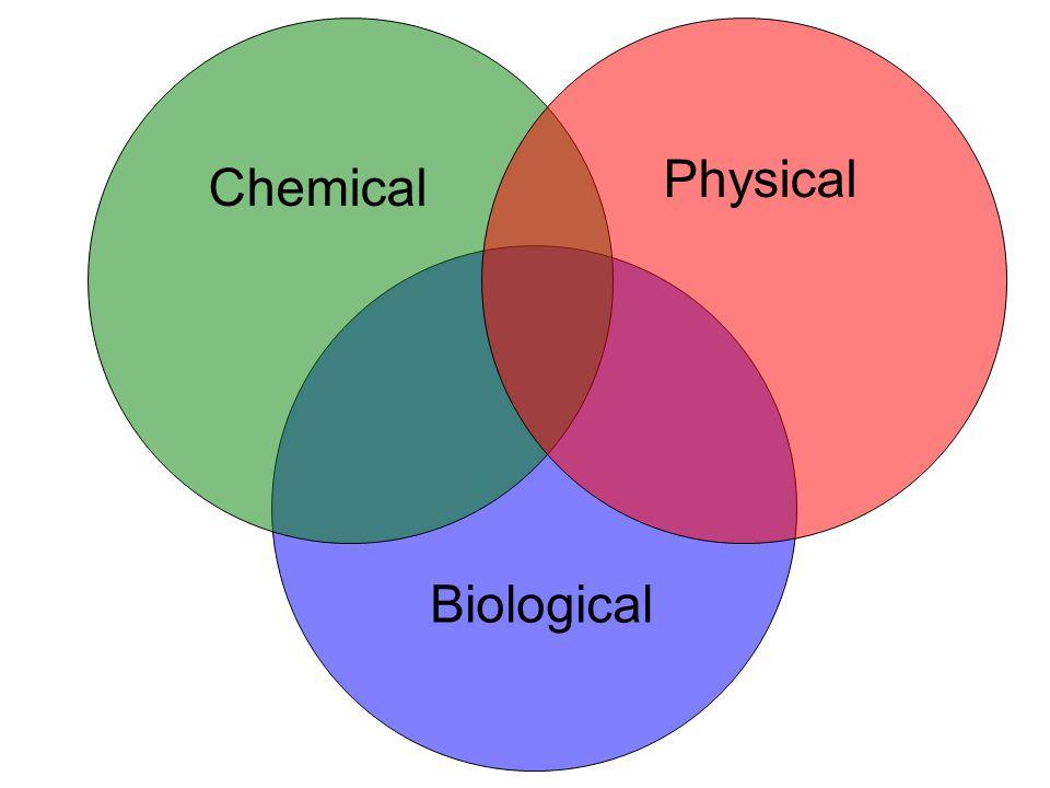 KELOMPOK ALGAE YANG BANYAK DIJUMPAI DI DALAM TANAH KELOMPOK BENTUK TALLUS KOMPONEN SEL REPRODUKSI ASEKSUAL REPRODUKSI SEKSUAL PIGMEN FOTO SINTAT GENERA Chlorophyco phyta (alga hijau) Unisel, kolonial, filamen selulosaZoospora, pembel sel, fragmentasi filamen Fusi gamet Klorofil a,b; karoten α, β, γ, Xantofil; pati Chlamydomo nas, Chlorella, Pleurococcus, Ulotrix,Zygne ma Chrysophyco phyta (Bacillarioph yceae)(diatom e) Unisel, kolonial, filamen Pektin, SiO2 Pembelahan sel Fusi gamet Klorofil a, c; karoten β, Xantofil; Minya k, chrysol aminari n Achnantes, Navicula, Pinnularia Chrysophyco phyta (Xanthophyce ae) (algae hijau-kuning) Unisel, filamen Pektin, (beberapa) SiO2 Zoospora, pembel sel, fragmentasi filamen Fusi gamet Klorofil a, e; karoten β, Xantofil; Minya k, chrysol aminari n Botrydiopsis, Heterococcus, Voucheria Cyanophycop hyta (Cyanobacteri a) (Algae hijau-biru) Unisel, kolonial, filamen Polisakarida, peptida Spora dng dd tebal, pembel sel, fragmentasi filamen Tidak ada Klorofil a; karoten β, Xantofil; phycocyani n pati Anabaena, Chroococcus, Nostoc