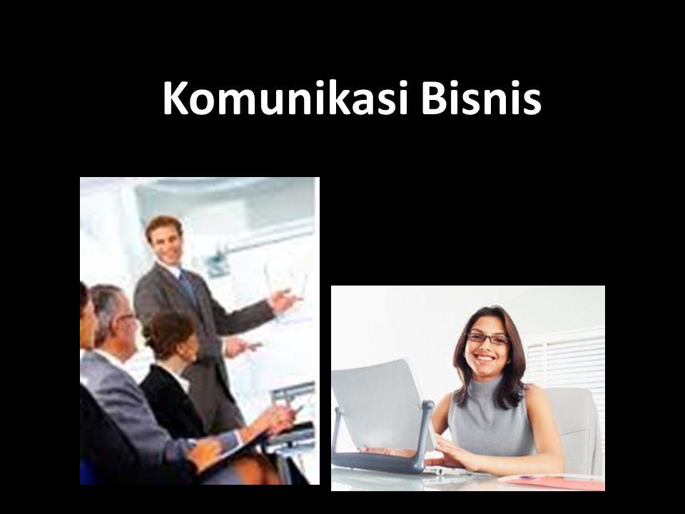 Buat makalah dengan tema Komunikasi Lintas Budaya dalam Komunikasi Bisnis (Pertanian) dan Presentasikan !