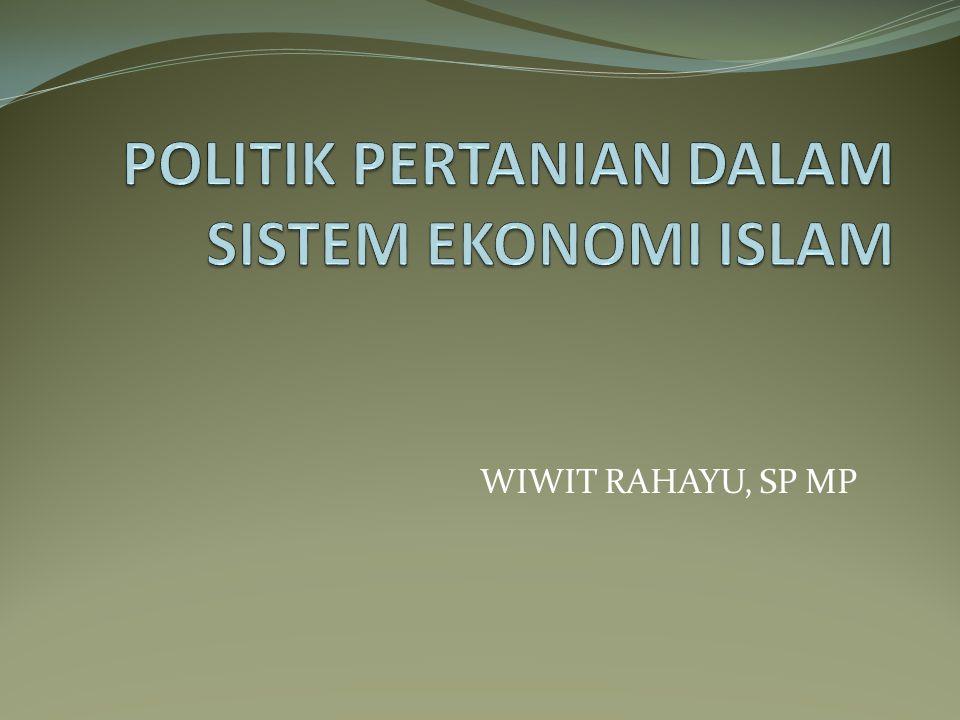WIWIT RAHAYU, SP MP