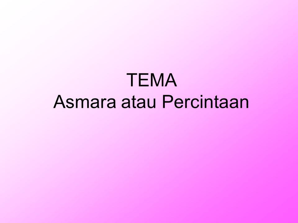 TOKOH Lazuardi (plin-plan,hormat dan sopan, rendah hati dan tidak mudah putus asa) Bening (penyabar, ikhlas) Fitrah (agak emosional) Ica (gaul, genit dan supel) Defri (Ceroboh, bertanggung jawab) Andam Dewi (Kurang pertimbangan) Pak Azis (serakah, keras kepala) Pak Dirman (Emosional, matrealistis) Pak Rahmat (Lapang dada) Bu Hartini (ramah dan baik hati) Bu Siti (Sabar, tenang dalam mengahadapi masalah) Bu Rosni (Pertimbangan dalam mengambil keputusan) Depati Mangku Bumi (bijak dan adil) Syekh Muhammad al-Khaqqani (rendah hari)