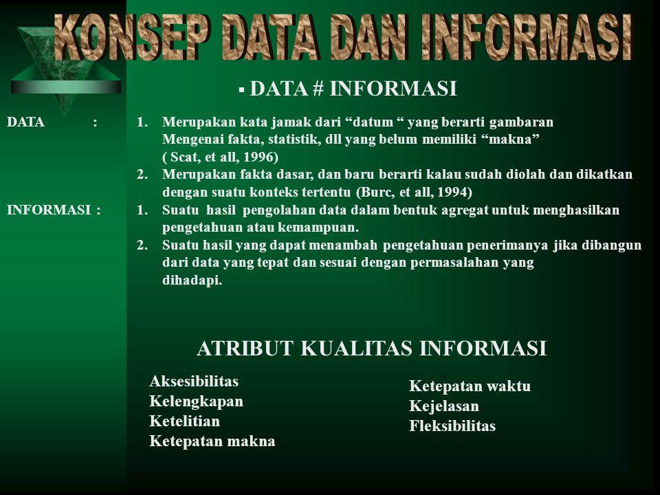 Renstra Dinas Kehutanan dan Perkebunan Prov. Gorontalo  Visi : Terwujudnya sistem pengelolaan hutan dan kebun yang berkelanjutan, berwawasan agribisn
