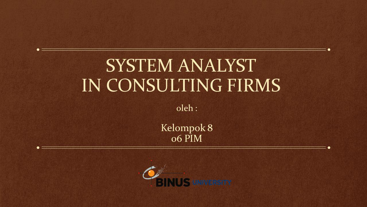 Referensi Andri,Kristanto.(2003).Perancangan Sistem Informasi.