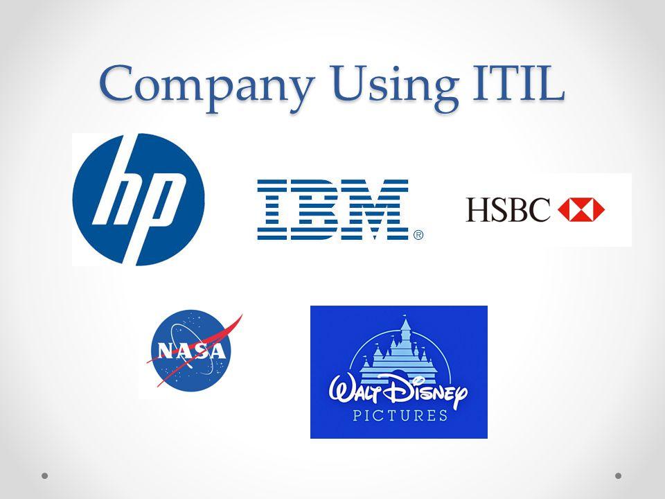 Kesimpulan ITSM digunakan untuk pengelolaan sistem teknologi informasi (TI) yang secara filosofis terpusat pada perspektif konsumen layanan TI terhadap bisnis perusahaan.