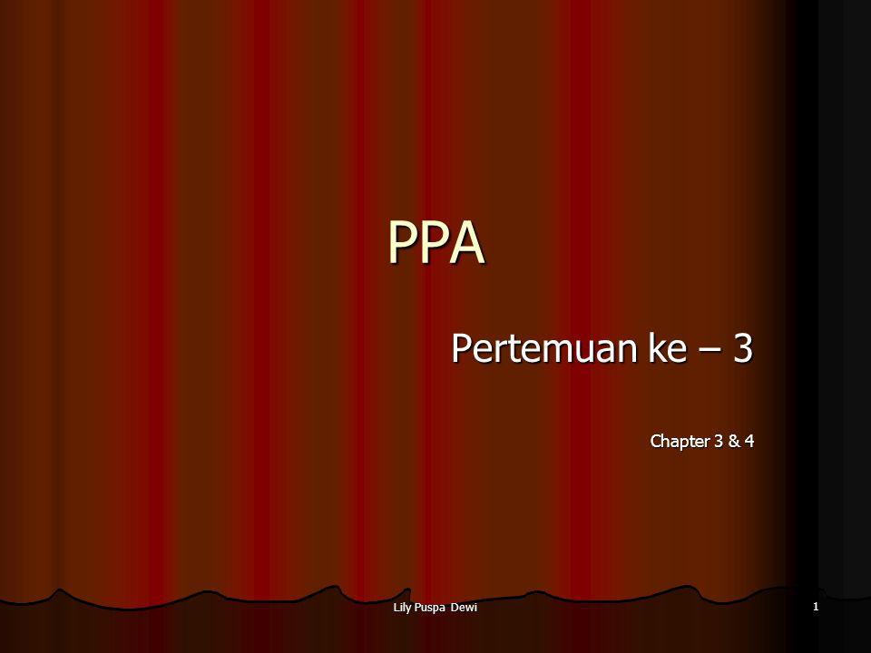 Lily Puspa Dewi 12 Table Table  Navigation Bar Bentuk: 1 column multiple row atau 1 row multiple column Latihan: Download dari shop.petra.ac.id/pub/incoming/ppa/image Buatlah navigasi bar seperti contoh (nav_bar.html)